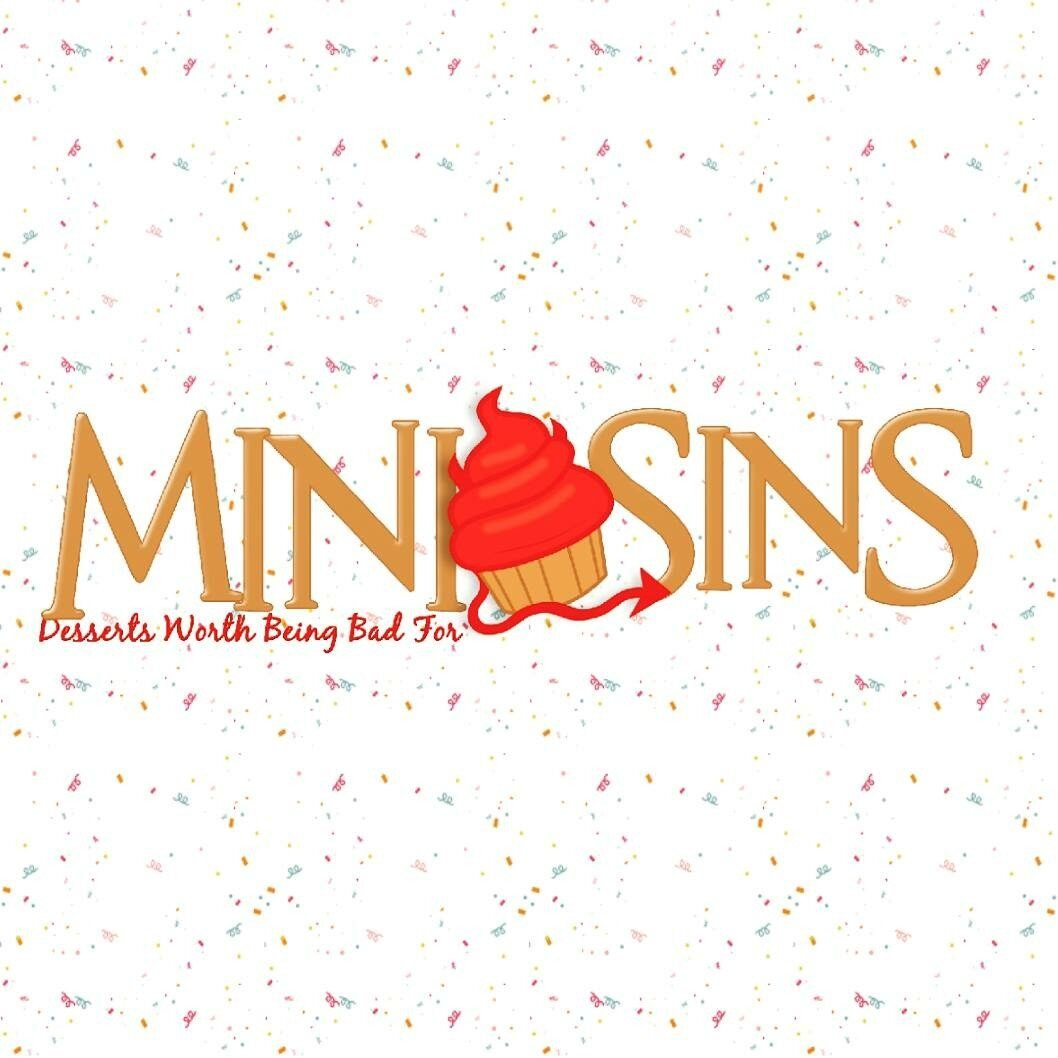 MiniSins LLC Brownies and more